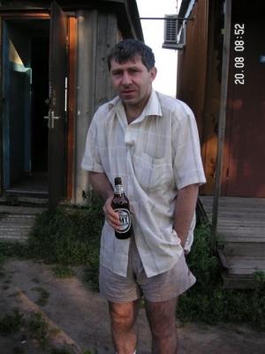 К походу на МАКС 2005 - ГОТОВ!