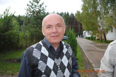 """А Федяков: """"А ребятам из Минтранса все по барабану!"""""""