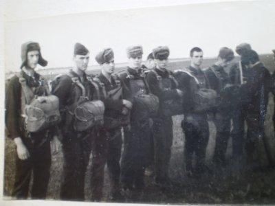 Снесарь,Васильев,Рудской,Панин,Бурдин,Полушкин,Рябов.