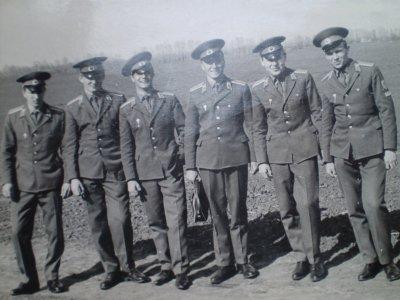 Кондратюк,Бурдин,Сушков,Трещёв,Волков,Сушков.