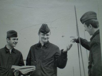 Козадаев,Бурдин,Кондратюк.