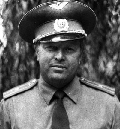 Аленичев Н.И.