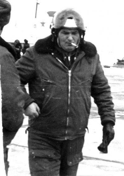 Карпенко И.Г.