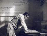 мой ком.звена Торшин(год наверное 1977-78 с.Пальмира)
