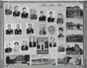 Преподавадельский состав 1985-1989