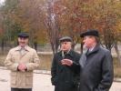 Легендарный ст-на Муллер, Власенко и Шамарин