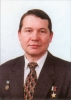 Игорь Вотинцев, Герой РФ, Заслуженный летчик-испыт