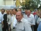МАКС 2005