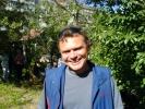 Роман Горохов (Барабулькин)
