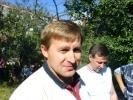 Серега Воронцов